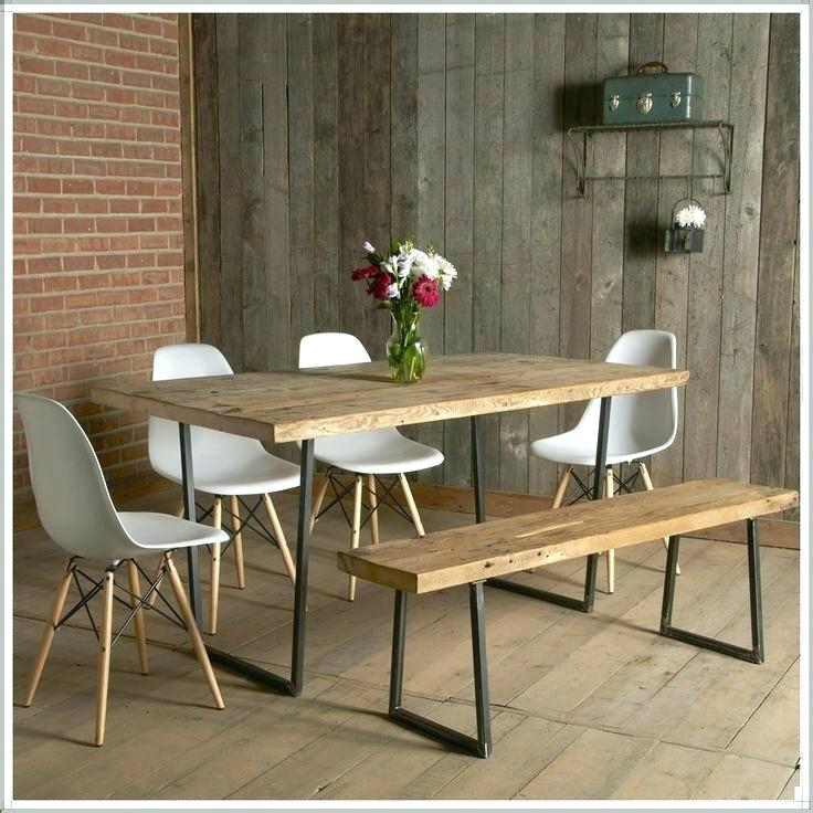 Cool Dining Tables – Uebeautymaestro (View 5 of 20)