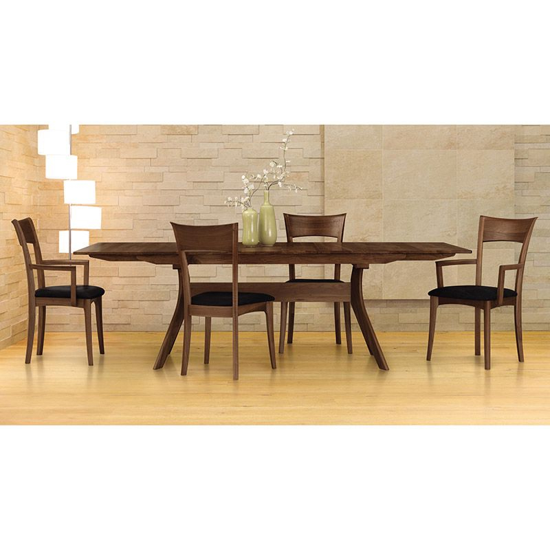 Copeland Dining Furniture (Gallery 3 of 20)