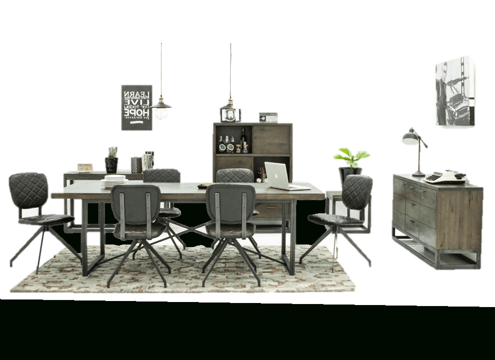 Cora 7 Piece Dining Sets Inside Widely Used Accents@home (View 4 of 20)