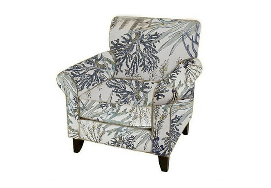 Cora Ii Arm Chairs Intended For Most Recently Released The Furniture Warehouse – Beautiful Home Furnishings At Affordable (View 18 of 20)