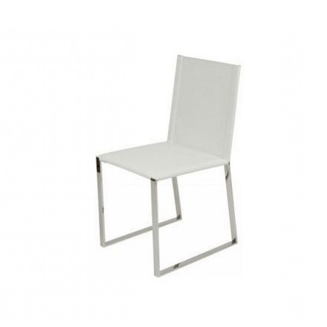 Cora Side Chair At Blueprint Furniture In Los Angeles Regarding Current Cora Side Chairs (View 7 of 20)