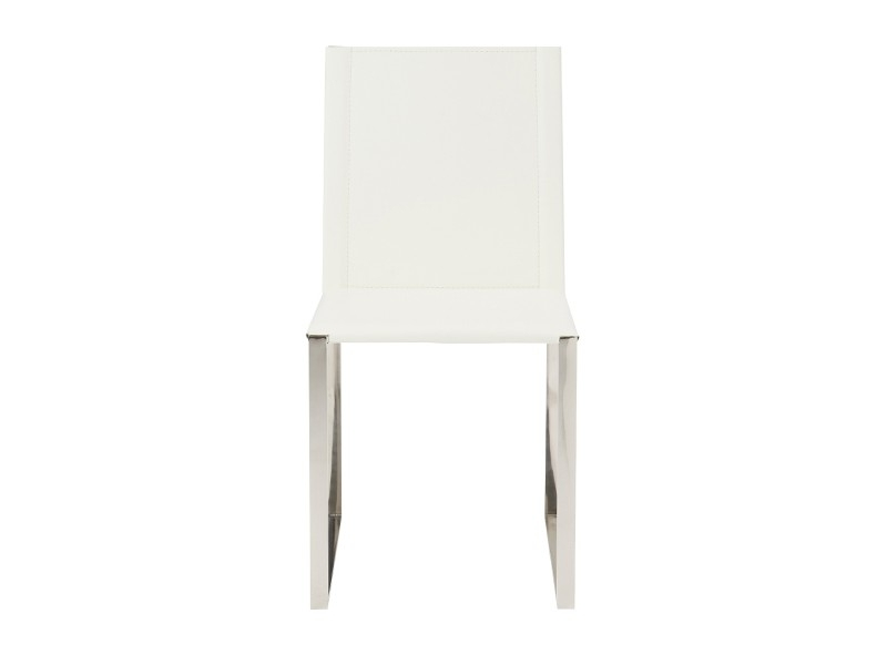 Cora Side Chair – Boulevard Urban Living With Well Known Cora Side Chairs (View 4 of 20)