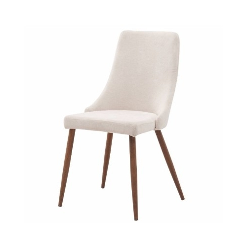 Cora Side Chair – Set Of 2 : Dining Sets – Best Buy Canada In Most Recent Cora Side Chairs (View 5 of 20)