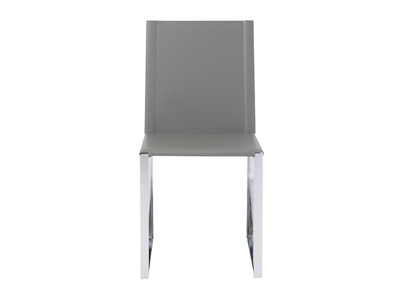 Cora Side Chairs In Favorite Cora Side Chair – Boulevard Urban Living (View 3 of 20)