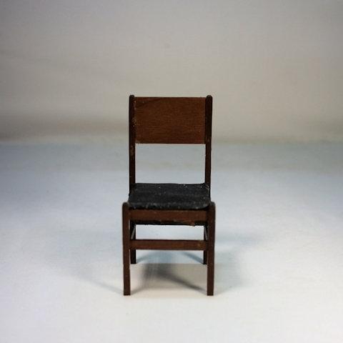 Craftsman Furniture Throughout Favorite Craftsman Side Chairs (View 19 of 20)
