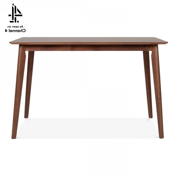 Cult Furniture For Favorite Milton Dining Tables (View 2 of 20)