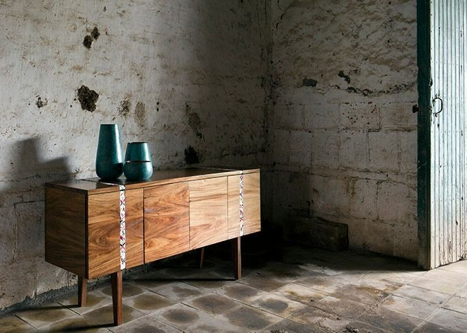 Current 12 Best Tributo Furniture Images On Pinterest (View 13 of 20)