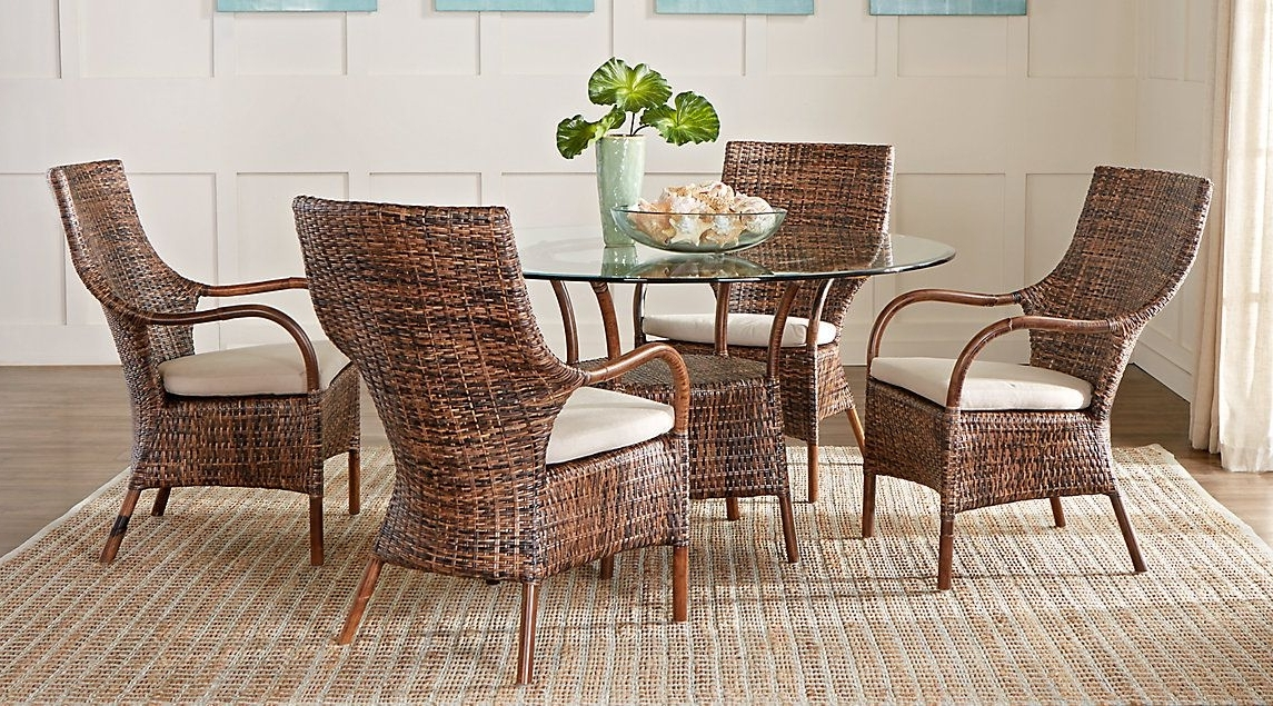 Current Affordable Dining Room Sets For Sale (View 4 of 20)