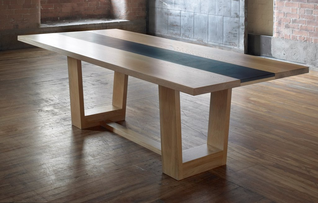 Current Amazing Oak Dining Table : Ugarelay – Ideas To Care Oak Dining Table Pertaining To Oak Dining Tables (View 3 of 20)