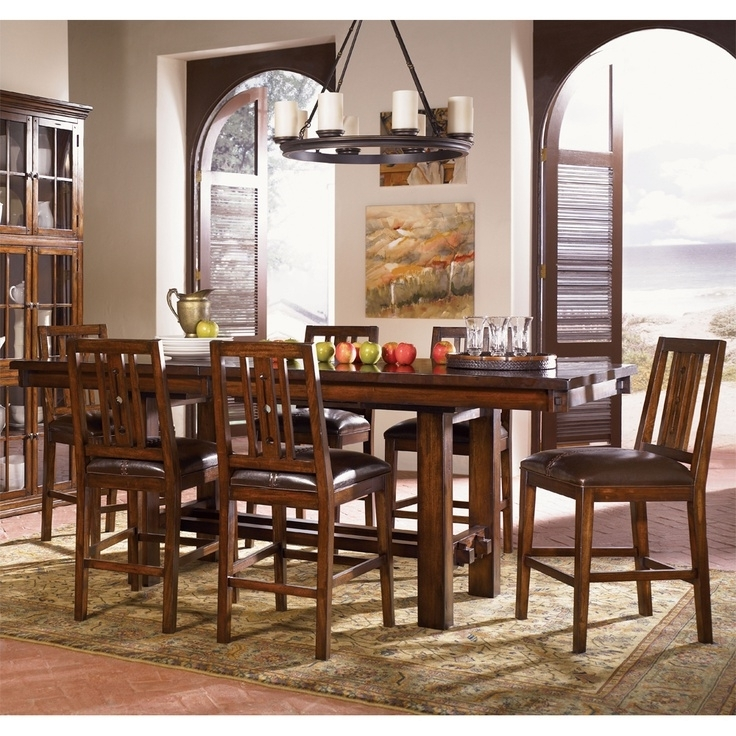 Current Candice Ii Slat Back Host Chairs Regarding 45 Best Dining Room Images On Pinterest (View 7 of 18)