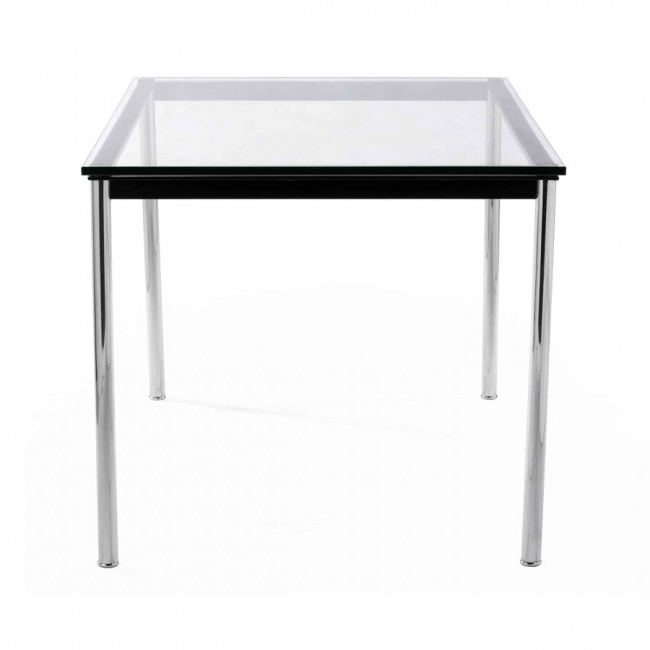 Current Carly Rectangle Dining Tables Within Life Interiors Dubai (View 9 of 20)