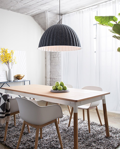Current Dining Room Lighting Ideas (View 11 of 20)