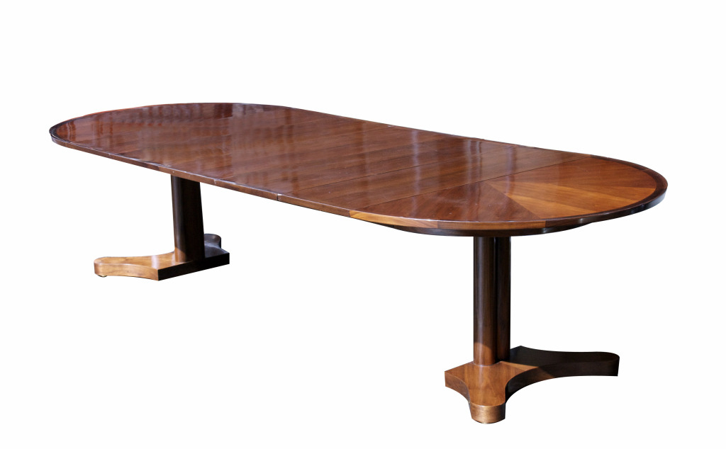 Current Dining Tables: Amusing Round Extension Dining Table 36 Round Table Within Jaxon Round Extension Dining Tables (View 4 of 20)