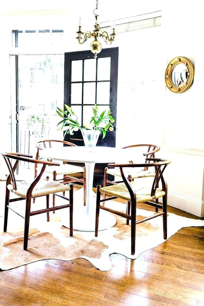 Current Funky Dining Chairs Table Ideas Chair Room South Tables Sets Ebay Intended For Ebay Dining Chairs (View 19 of 20)
