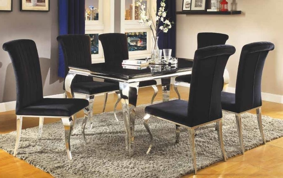 Current Norwood Upholstered Side Chairs Inside Everyday Dining: Side Chair – Side Chair (pack Of 4) (View 9 of 20)