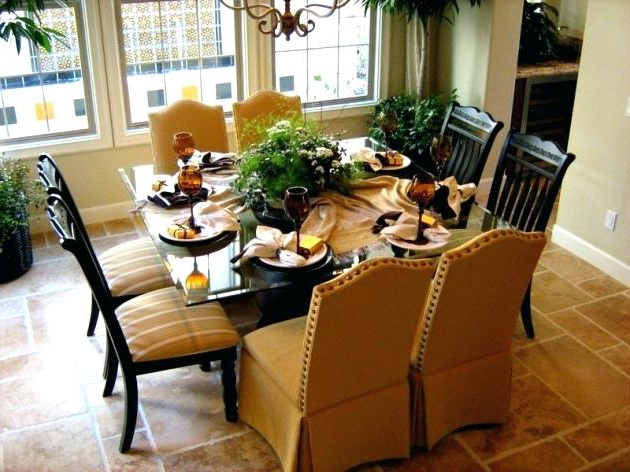 Current Round Dining Room Table Seats 8 – Dining Room Design Throughout Dining Tables Seats (View 15 of 20)