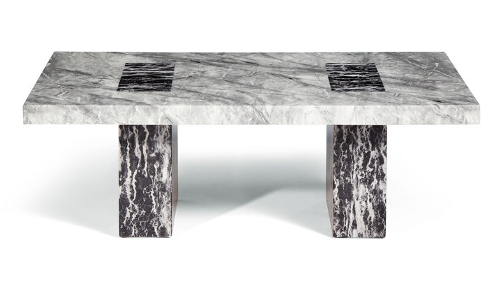 Current Shades Coffee Table – Scs For Scs Dining Tables (Gallery 11 of 20)