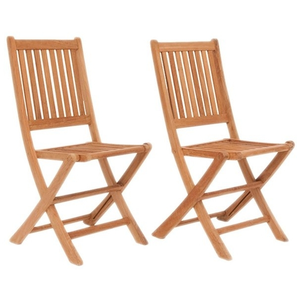 Current Shop Clay Alder Home Barclay Dining Side Chairs (Set Of 2) – Free Throughout Clay Side Chairs (View 6 of 20)