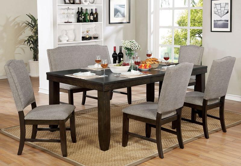 Dallas Designer Furniture Page  (View 6 of 20)