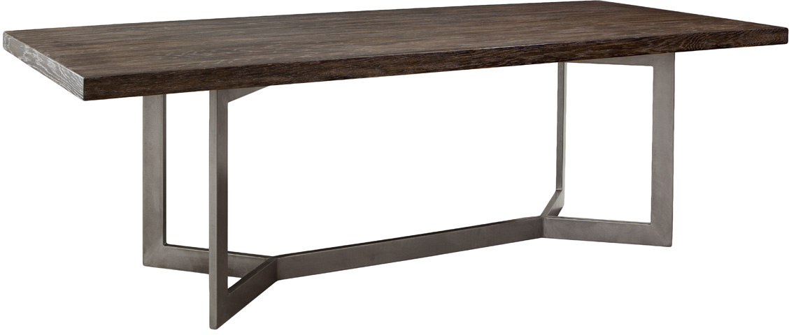 Dawson Dining Tables In Most Popular Dawson Dining Table (View 20 of 20)