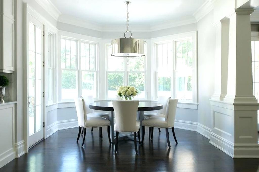 Decoration: Ivory Leather Dining Chair Chairs Canada (View 19 of 20)