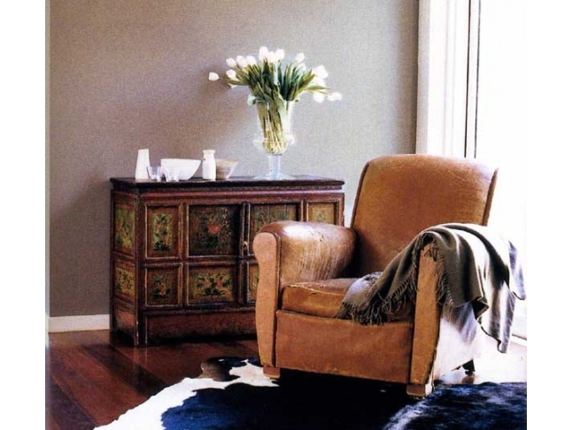 Dedece With Regard To Garten Pashmina Skirted Side Chairs Set Of (View 13 of 20)