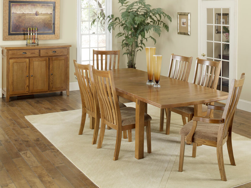 Delano's Furniture And (View 5 of 20)