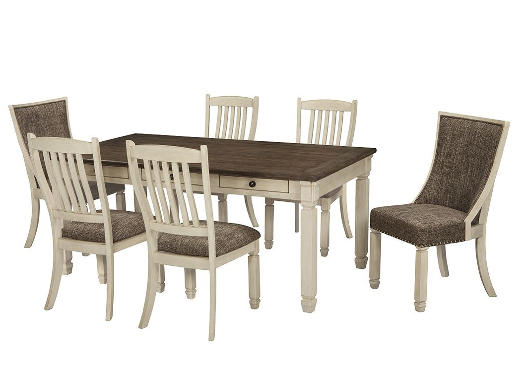 Delfina 7 Piece Dining Sets Inside Best And Newest Furniture & Merchandise Outlet – Murfreesboro & Hermitage, Tn (View 6 of 20)