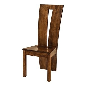 Delphi Side Chair (View 8 of 20)