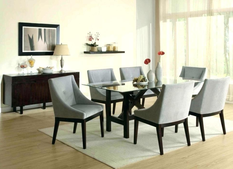 Designer Dining Table Sets – Kuchniauani Throughout Well Known Contemporary Dining Tables Sets (View 20 of 20)