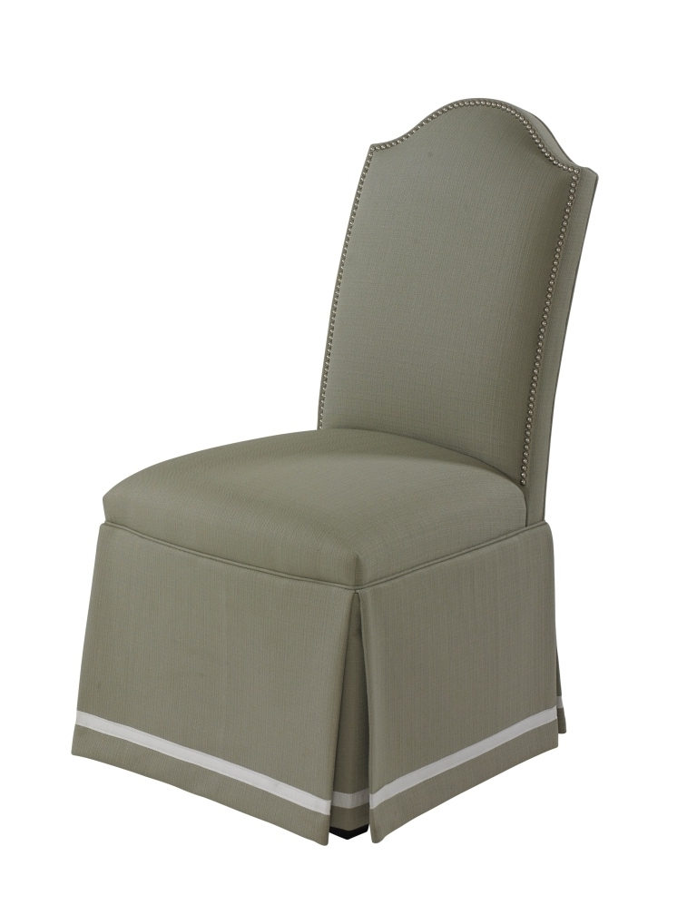 Designmaster Furniture Pertaining To Chandler Fabric Side Chairs (View 11 of 20)
