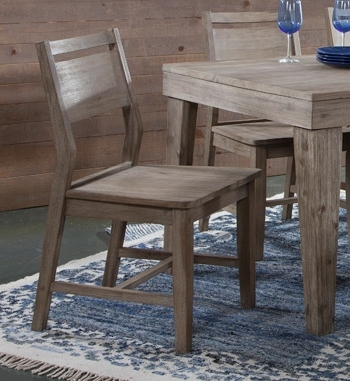 Dinettes Unlimited Intended For Preferred Aspen Dining Tables (View 9 of 20)