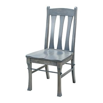 Dining Chairs (View 10 of 20)