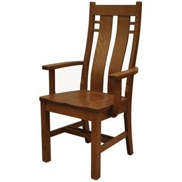 Dining Chairs (View 16 of 20)