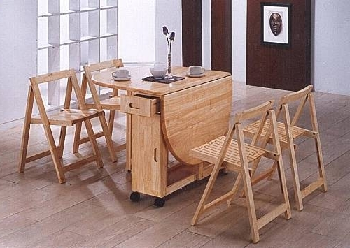 Dining Chairs Design Ideas (View 8 of 20)