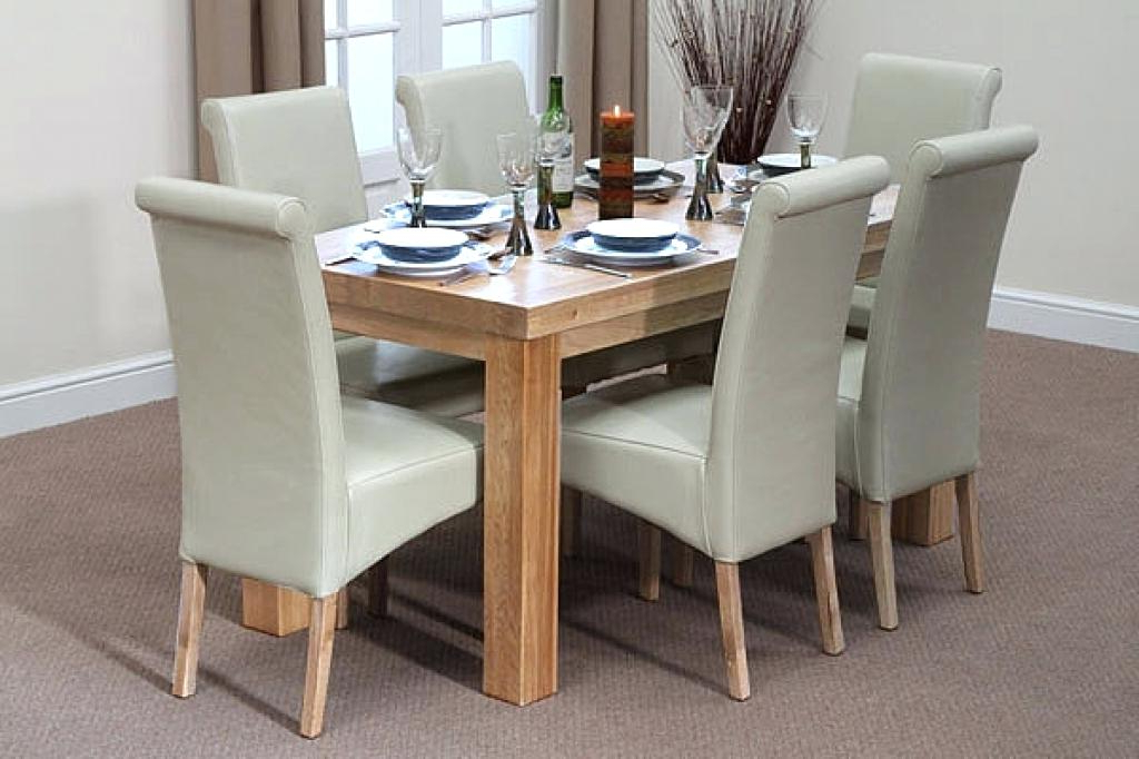 Dining Chairs Ebay With Regard To Trendy Cheap Dining Room Chairs Ebay – Modern Computer Desk Cosmeticdentist (View 8 of 20)