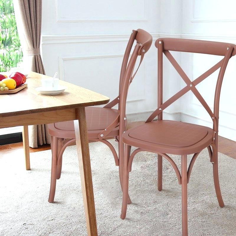 Dining Chairs Ebay Within Best And Newest Vintage Dining Chair Vintage Dining Chair Old Dining Chairs Ebay (View 9 of 20)