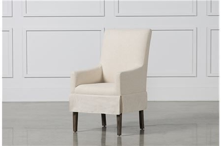 Dining Chairs For L (View 11 of 20)