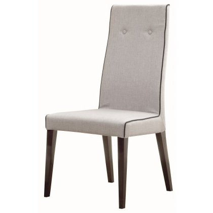 Dining Chairs For Latest Dining Chairs (View 4 of 20)
