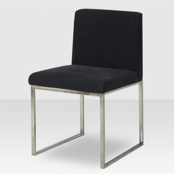 Dining Chairs – Furniture – Elte In Most Recent Laurent Upholstered Side Chairs (View 3 of 20)