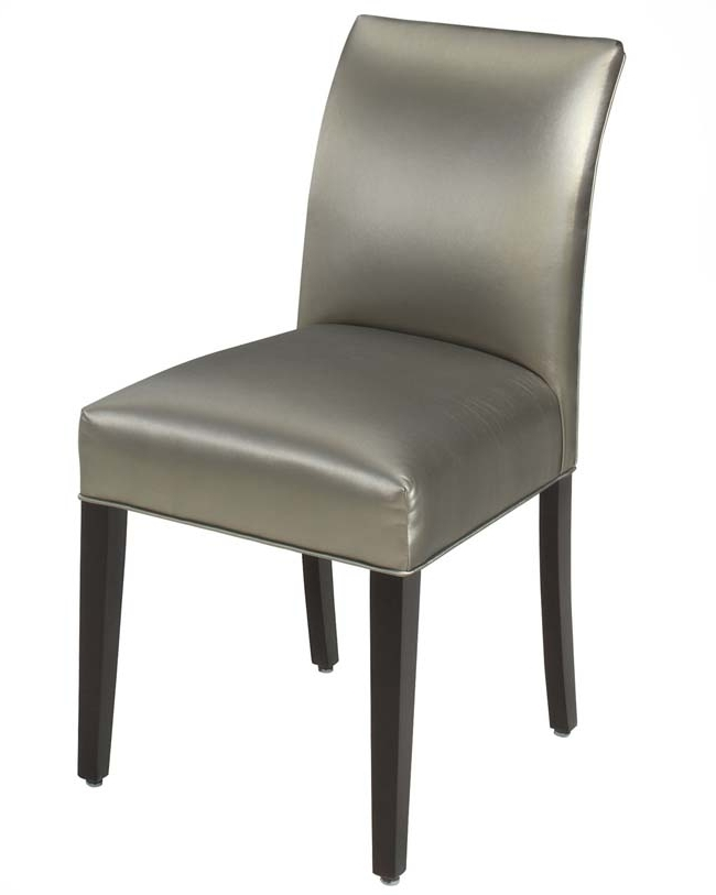 Dining Chairs — Victoria At Home Regarding Best And Newest Chapleau Ii Side Chairs (View 3 of 20)