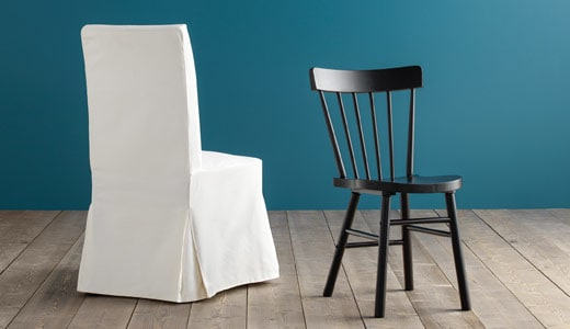Dining Chairs With Well Known Dining Chairs (View 7 of 20)
