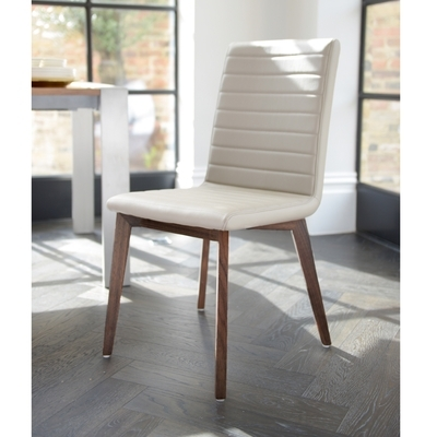 Dining Chairs (View 4 of 20)