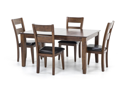 Dining – Dining Sets (View 2 of 20)