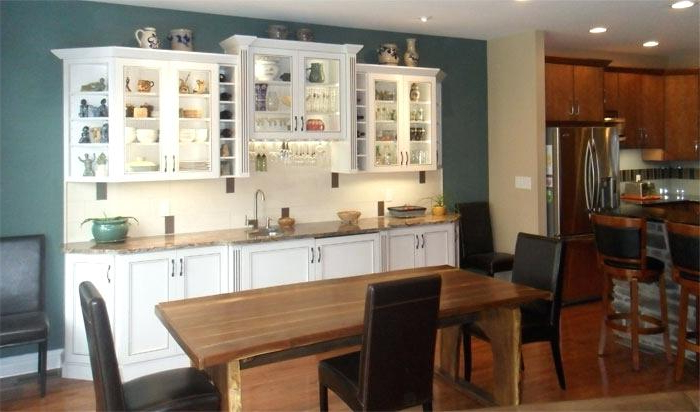 Dining Room Cabinet Dining Room Cabinets – Hifanclub With Regard To Newest Dining Room Cabinets (View 7 of 20)