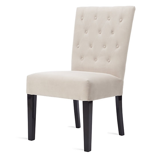 Featured Photo of Lola Side Chairs