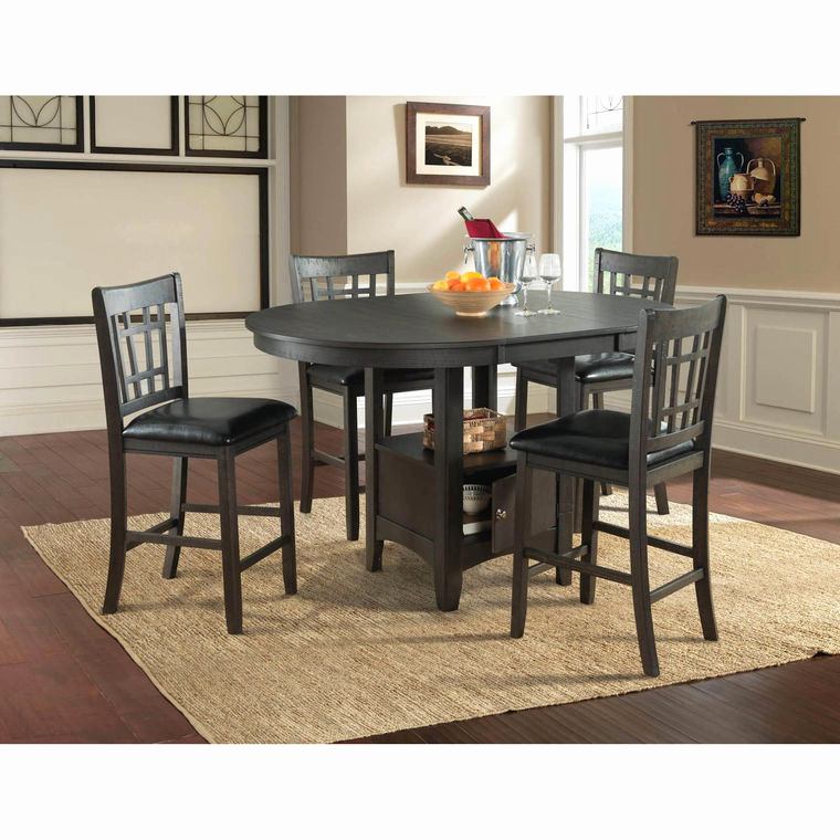 Dining Room Chairs Only Inside Newest Dining Table Chairs Only Inspirational Rent To Own Dining Room (View 4 of 20)