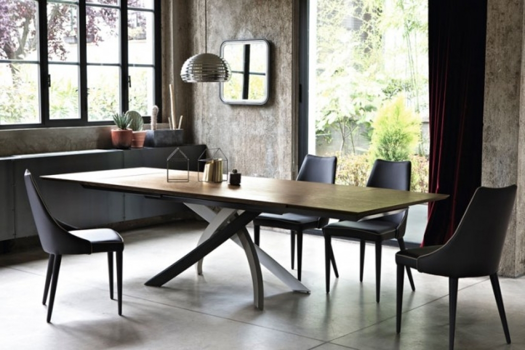 Dining Room Furniture Glasgow Amazing Dining Room Furniture Glasgow Intended For Best And Newest Glasgow Dining Sets (View 18 of 20)