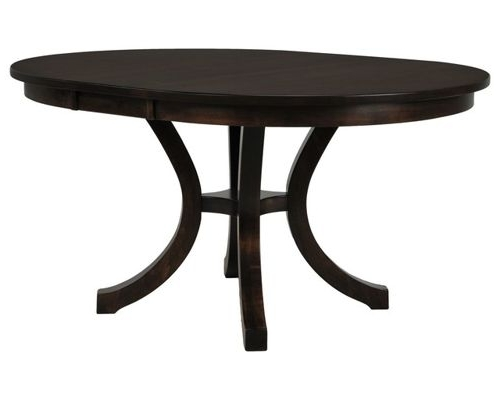 Dining Room Furniture Regarding Widely Used Chapleau Extension Dining Tables (View 18 of 20)