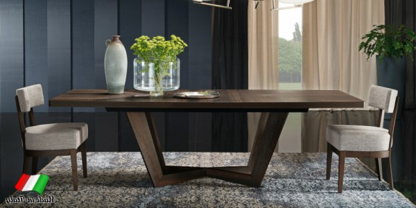 Dining Room Furniture Sydney (View 9 of 20)